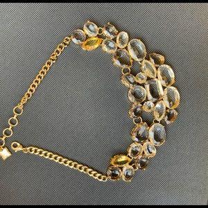BCBGMAXAZRIA jewelry